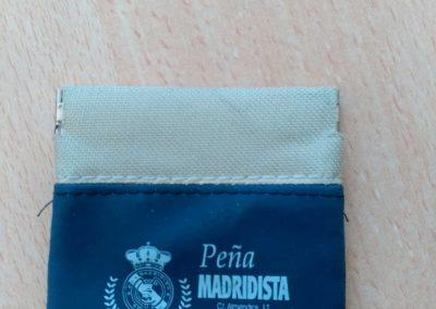monedero-peña-madrilista-indgraflex