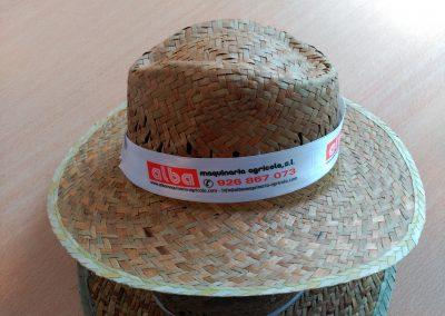 sombrero-indgraflex