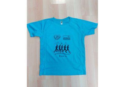 camiseta-indgraflex-01