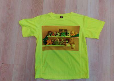 camiseta-indgraflex-02