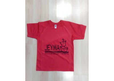 camiseta-indgraflex-05