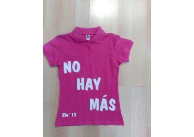 camiseta-indgraflex-06
