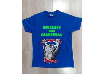 camiseta-indgraflex-13