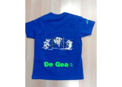 camiseta-indgraflex-14