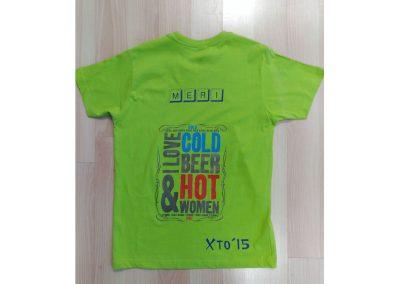 camiseta-indgraflex-17